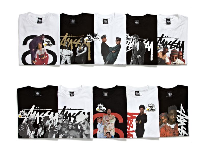yo-10-stussy-shirts