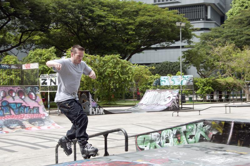 straatosphere_matt-king-singapore-3