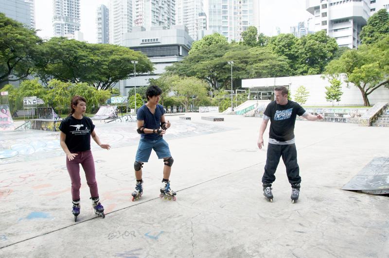 straatosphere_matt-king-singapore-1