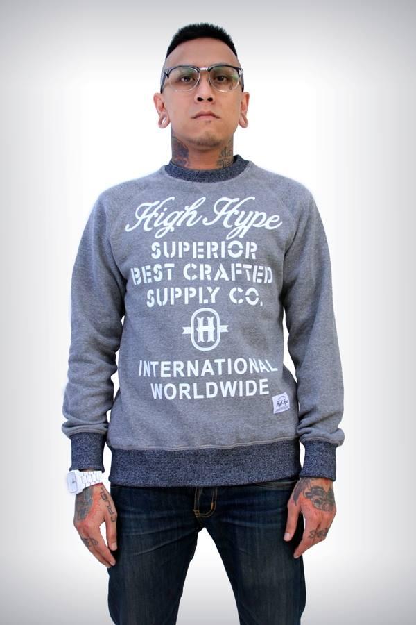 straatosphere_Highhype-York-Fleece-Sweater