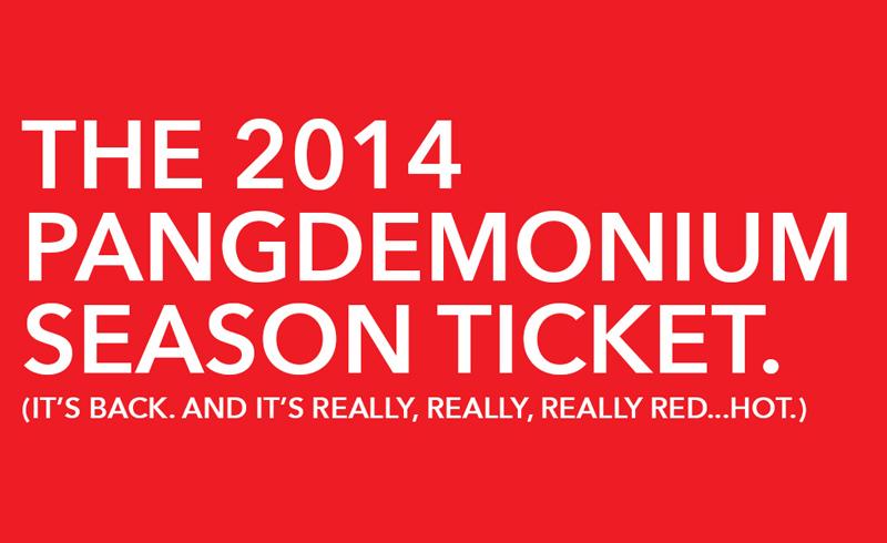 pangdemonium_season-ticket