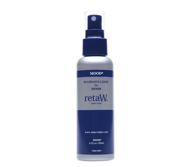straatosphere_retaw-denim-spray
