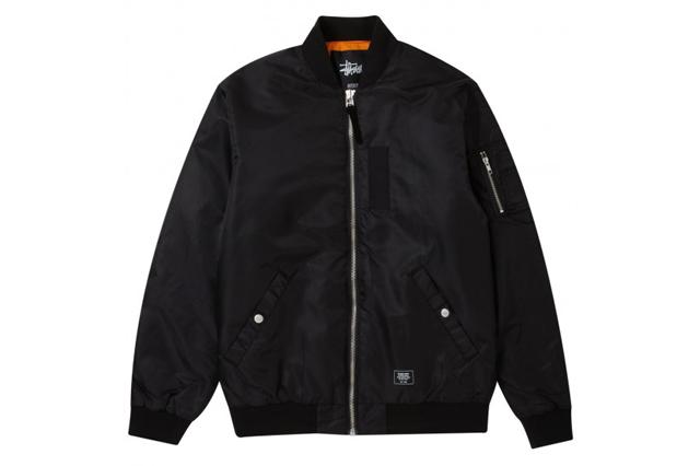 straatosphere_stussy-ma1-jacket