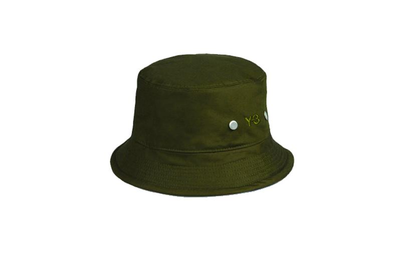 y3_bucket-hat