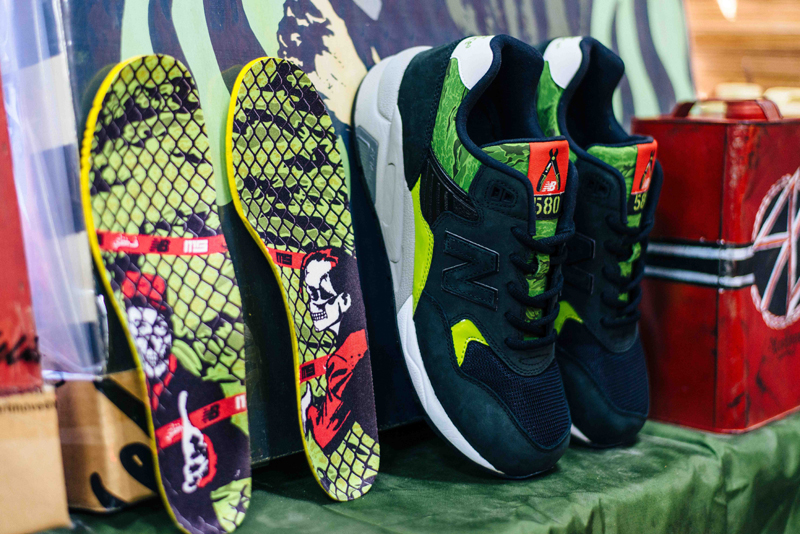 NB x Mita Sneakers x SBTG MRT580SM_2 (1)