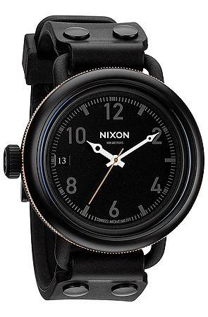 1 NIXON