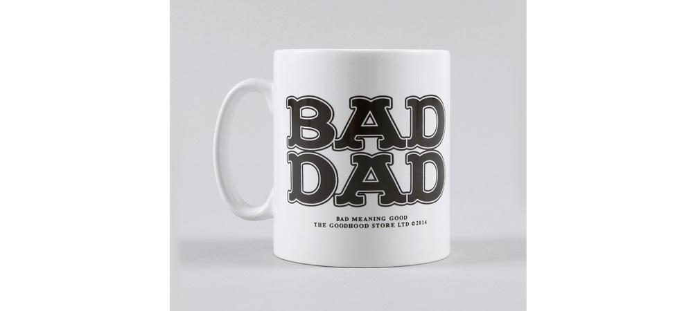 bad-dad-mug