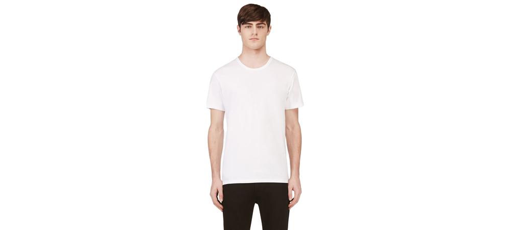 ck-underwear-t-shirts