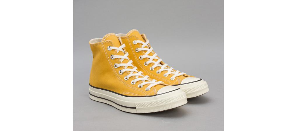converse-1970s-chuck-taylor