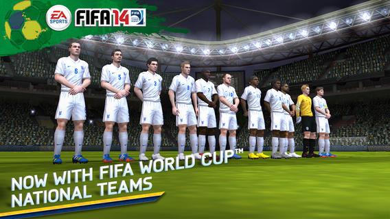 fifa14-1