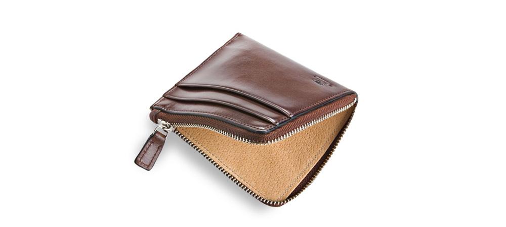 il-bussetto-zip-wallet