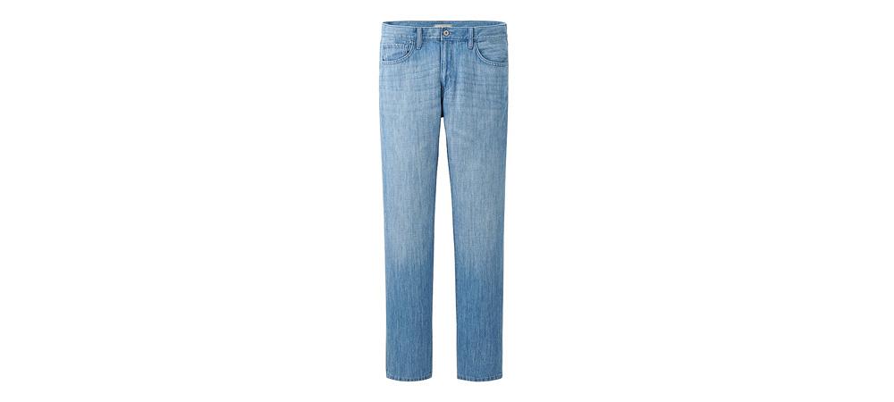 uniqlo-dad-jeans