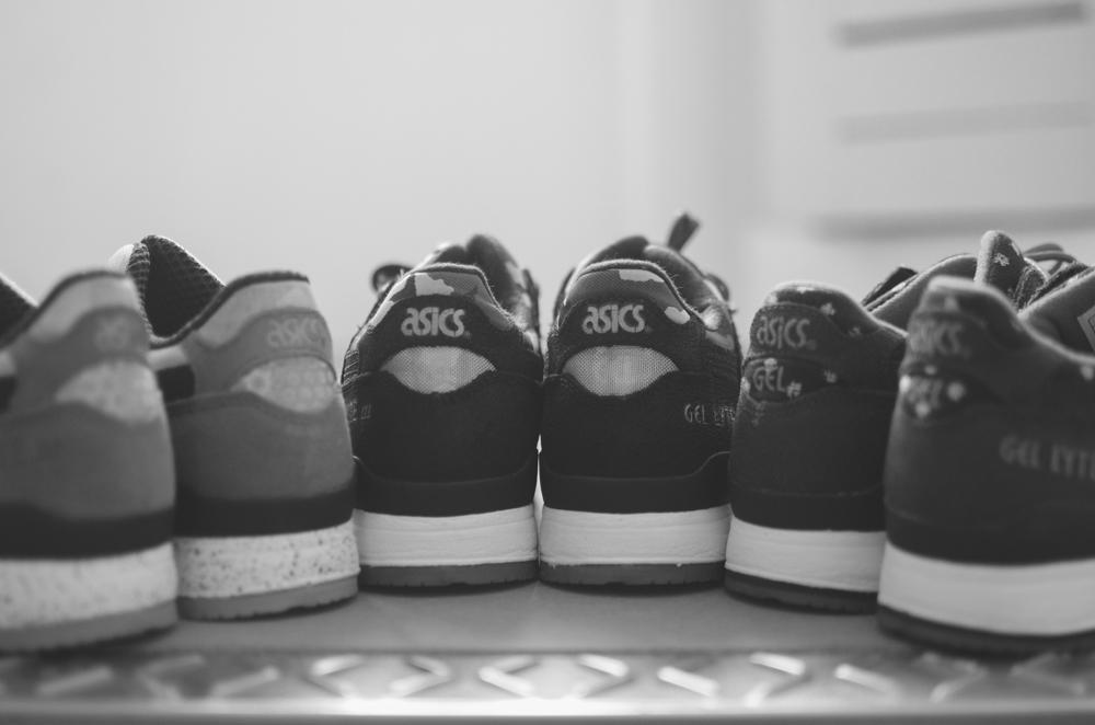 nadhirah-mok-sneaker-collector-asics