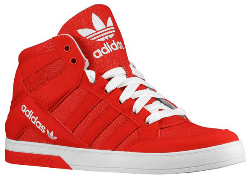 adidas-hard-court