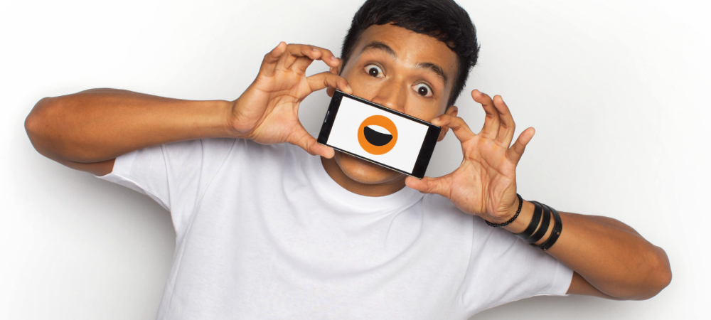 the Singapore-based app, nanu, looks to compete with Skype and Viber ...