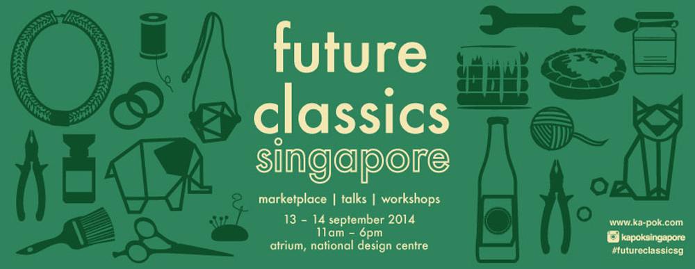future-classics-singapore
