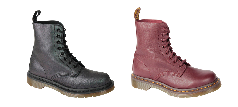 dr-martens-8eye-boot