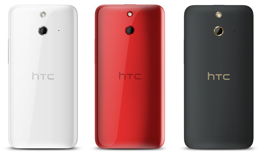 htc-one-e8-colors