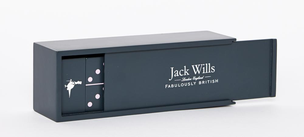 jack-wills-domino-set