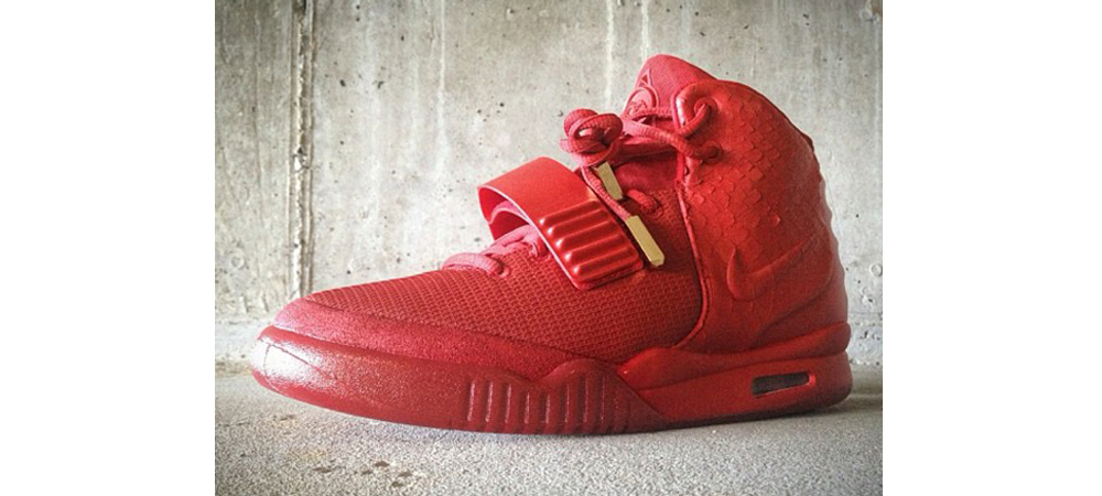 air-yeezy-2-red-october-1000-450