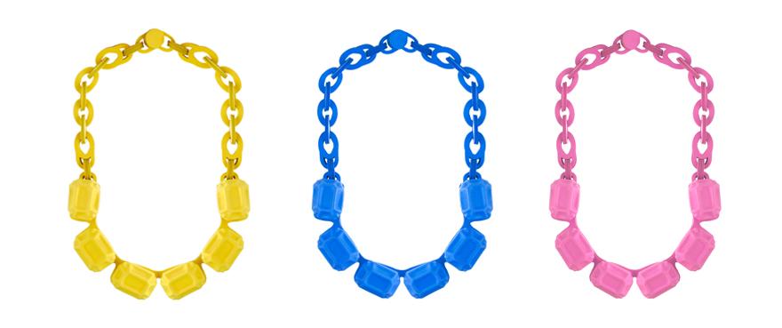 headline-seoul-accessories