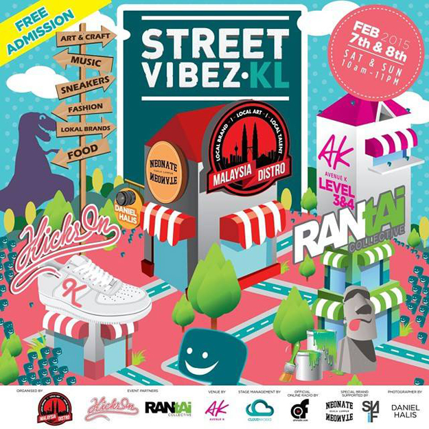 kicks-on-streetvibez-kl