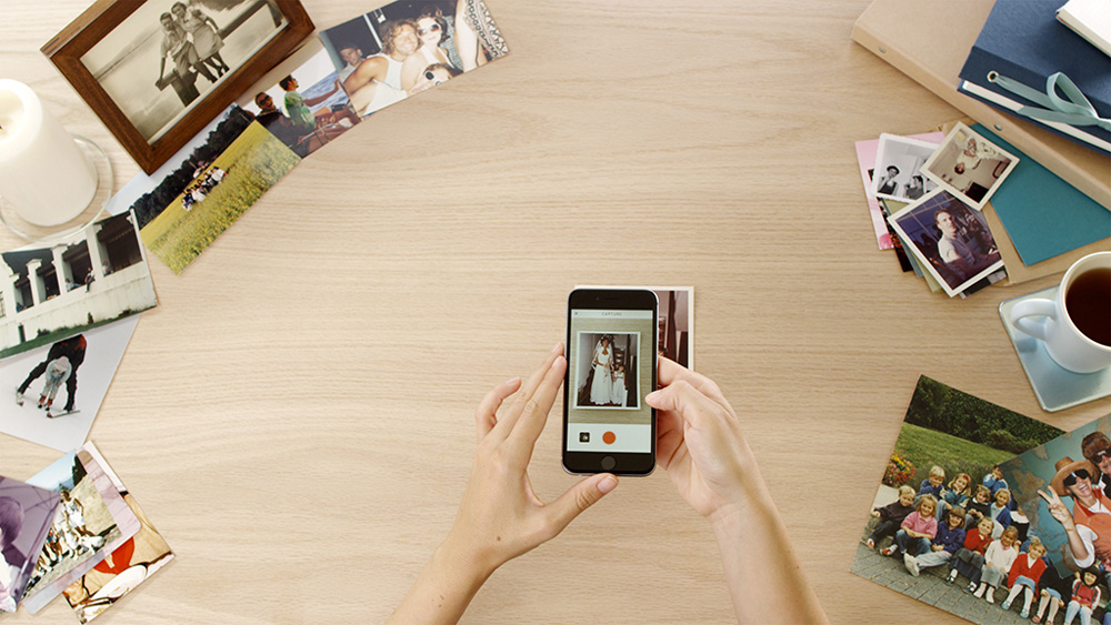 heirloom-app-2