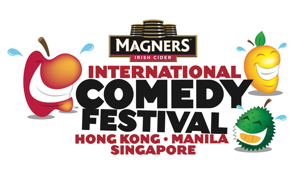 magners-international-comedy-festival-2015