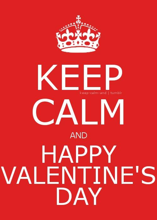 valentines-day-qoutes-3
