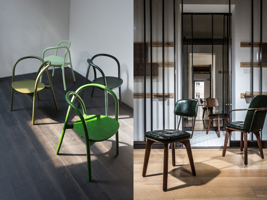 maison&objet-asia-ming-collection