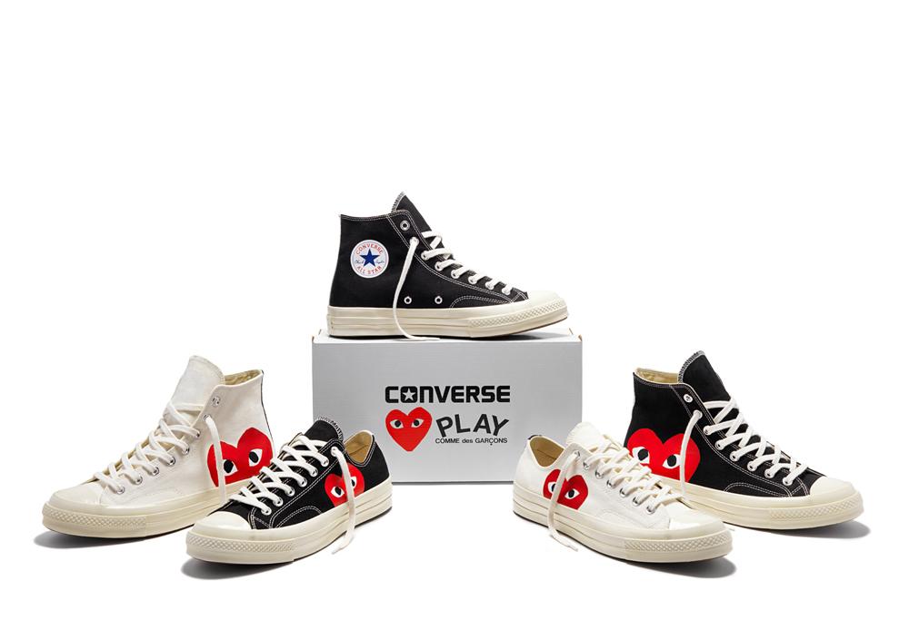 converse chuck taylor 70