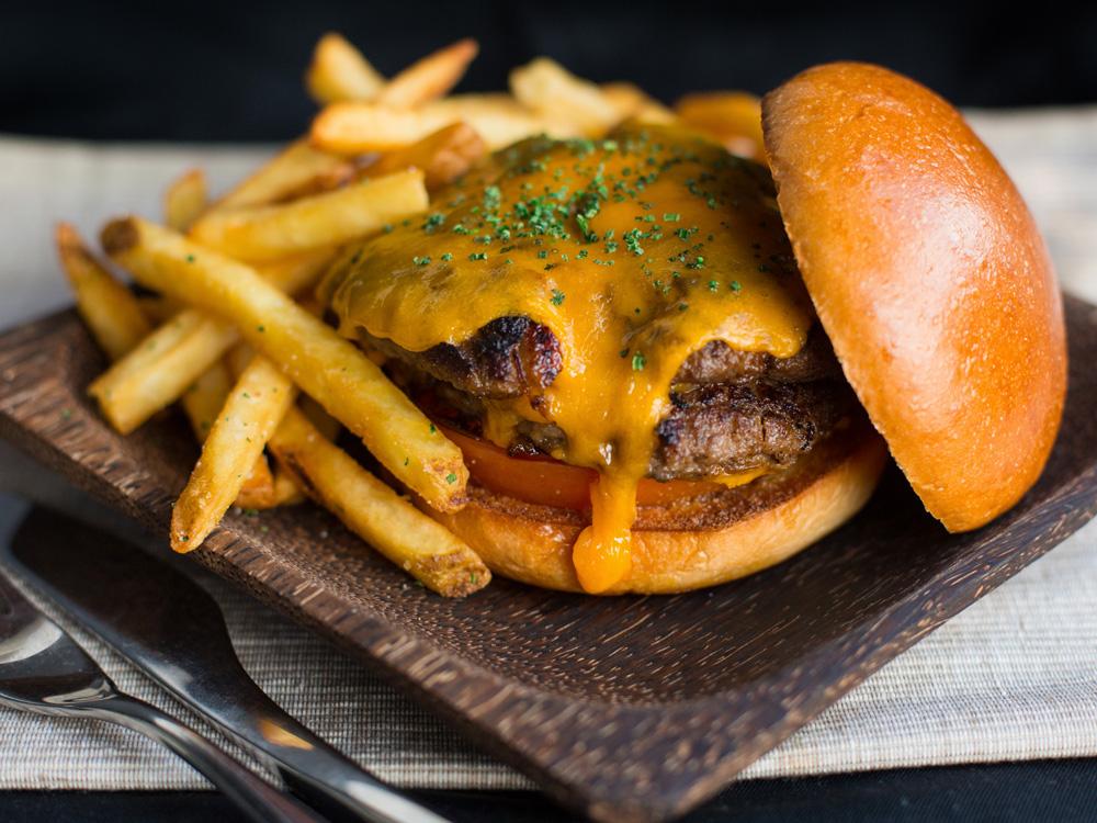 pluck-hipster-burger