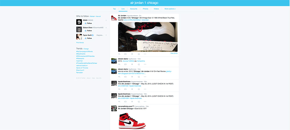 guide-to-copping-sneakers-online-10