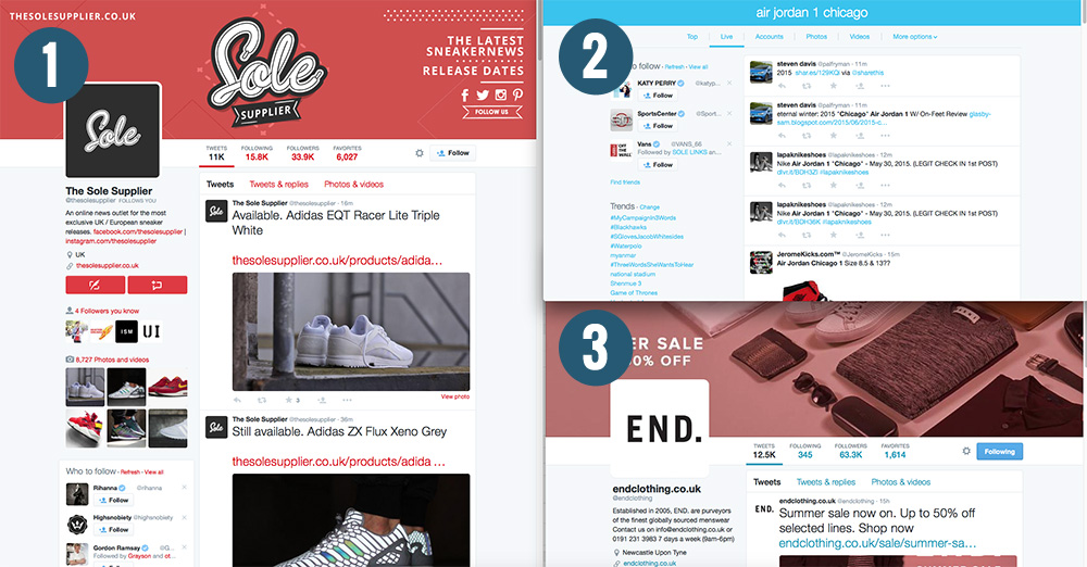 guide-to-copping-sneakers-online-9