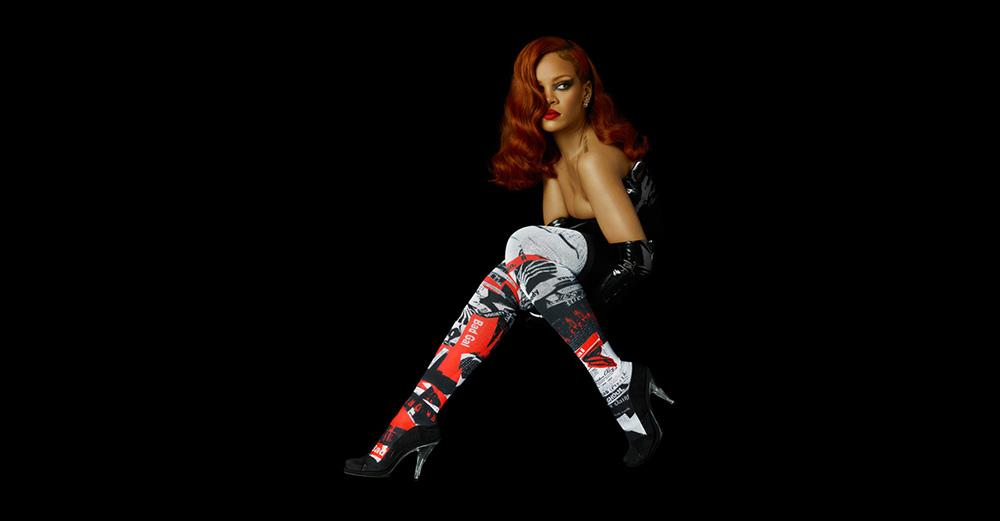 Rihanna-Stance-1