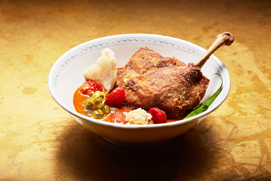 ding_dong_crispy_duck_curry