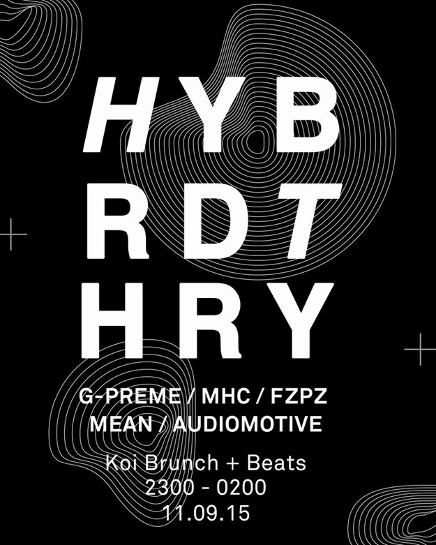hybrdthry_live