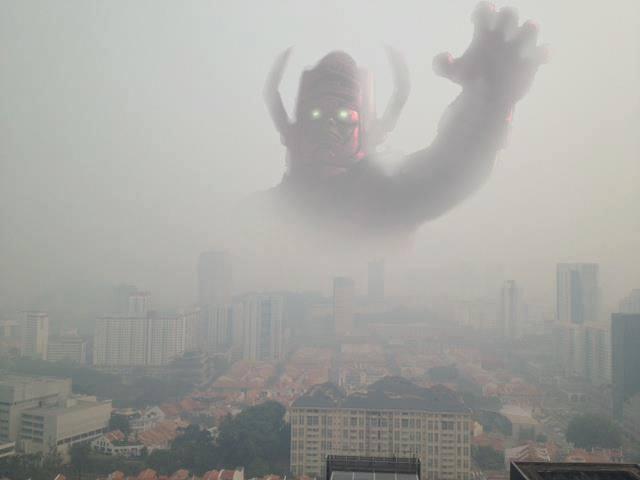 singapore_haze_1