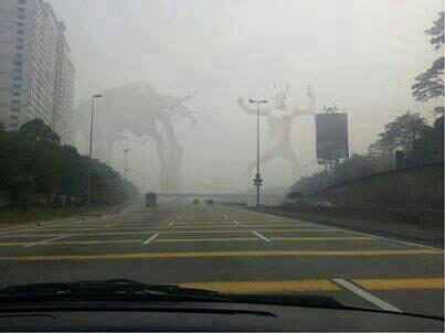 singapore_haze_6