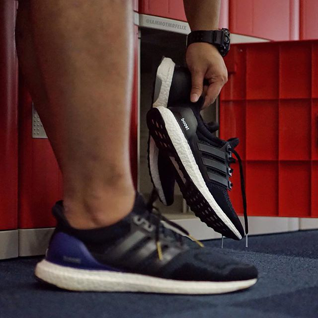 straatgram_picks_adidas_ultra_boost_iamnotmrfelix