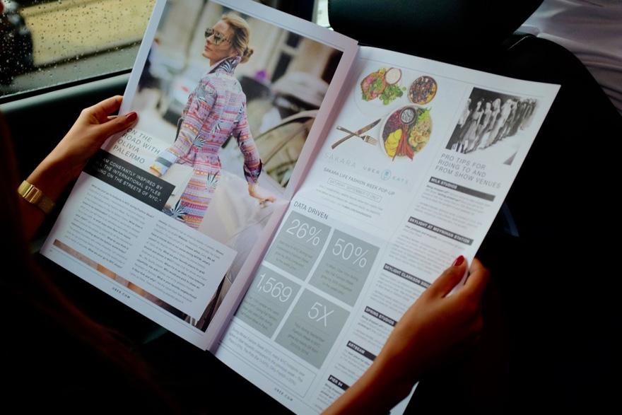 uber_in_car_magazine_2