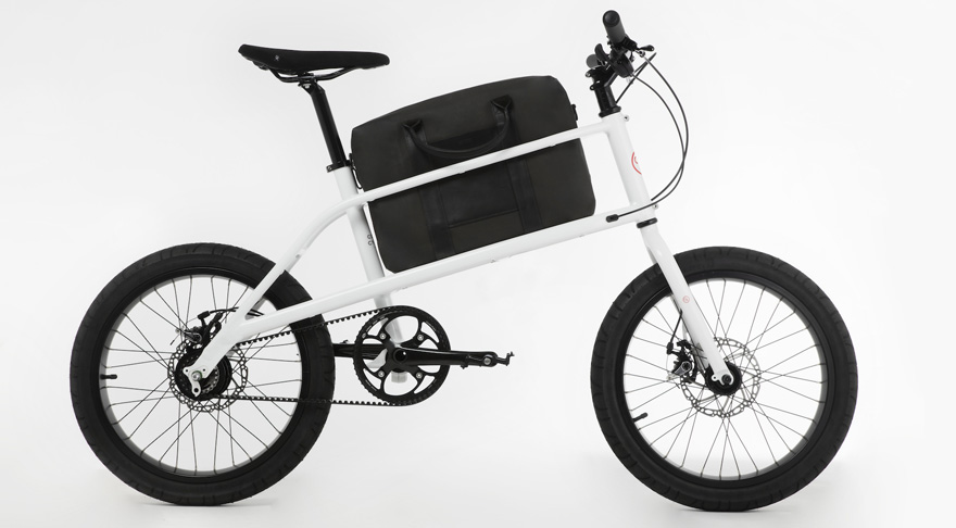 coast-cycles-quinn-cargo-bicycle-1