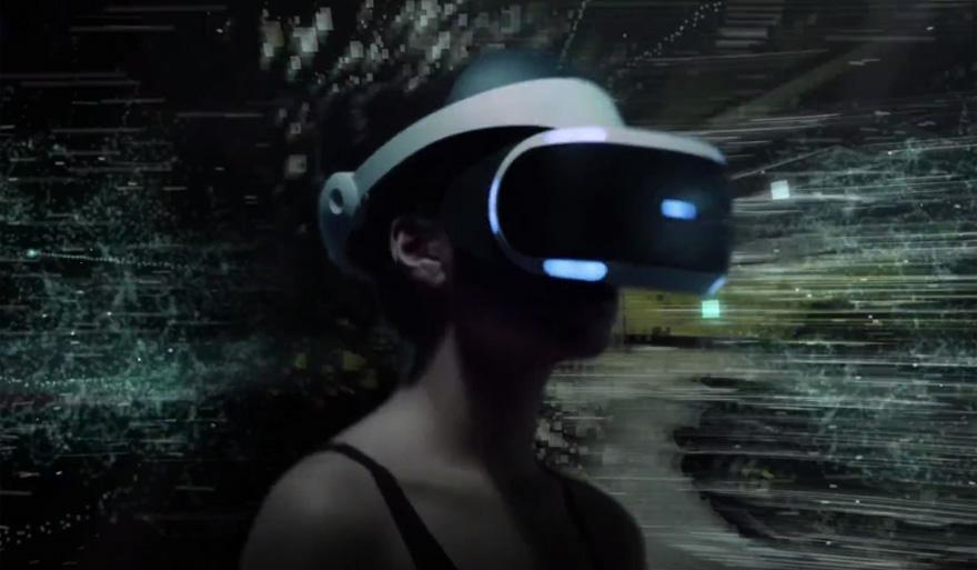 playstation-virtual-reality-singapore-1