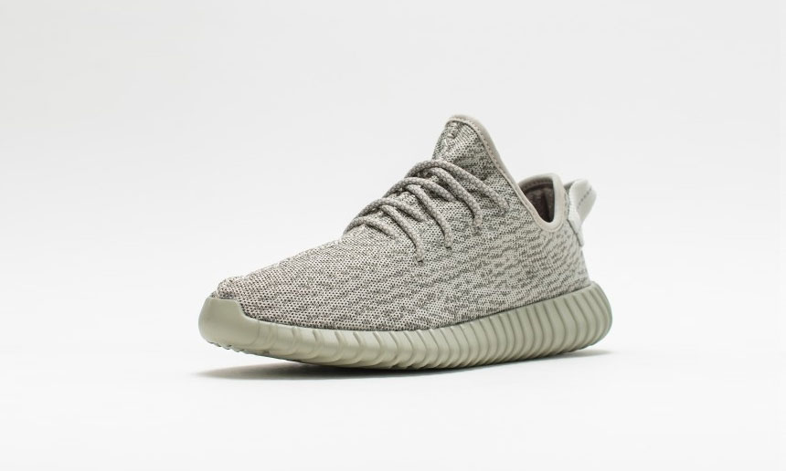 goat-app-buy-and-sell-sneakers-2