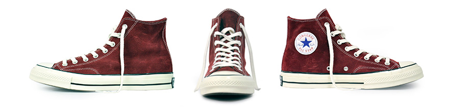 converse-chuck-taylor-all-star-70s