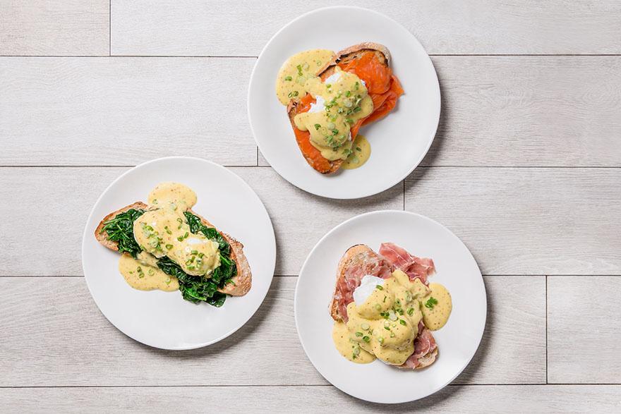luxe-singapore-eggs-benedict-eggs-royal-eggs-florentine