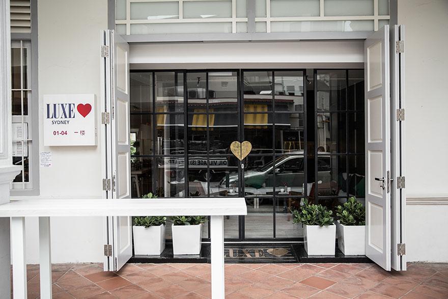 luxe-singapore-exterior