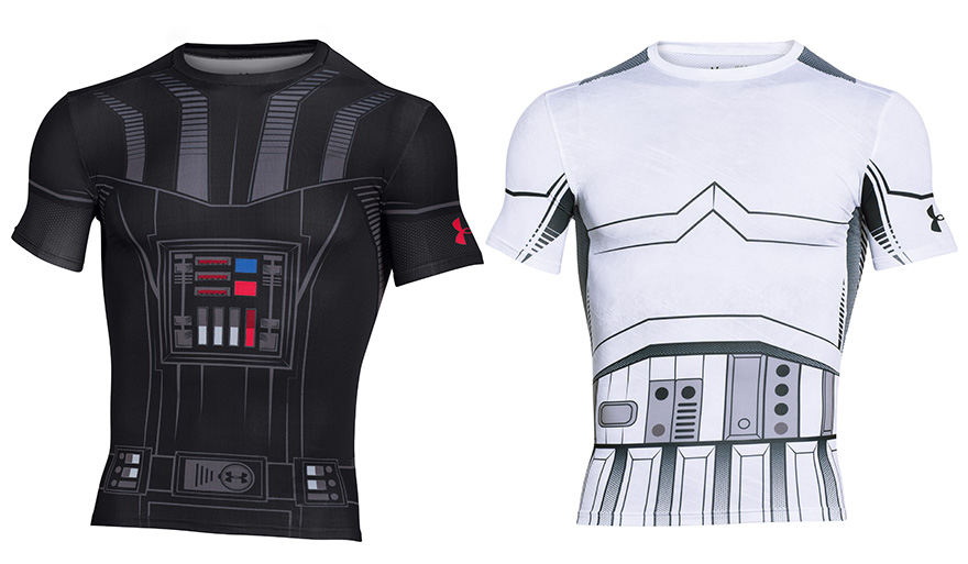 star-wars-x-under-armour-compression-suits