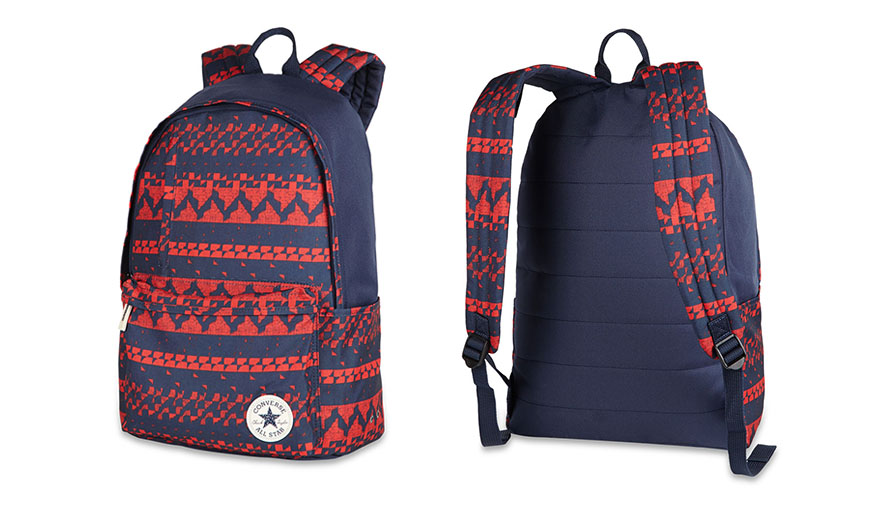 straatosphere-gift-guide-2015-converse-backpack