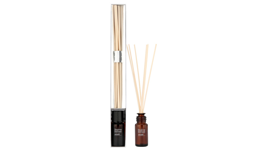 straatosphere-gift-guide-2015-retaw-barneys-reed-diffuser